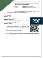 2B - Física - 23.11.2020.pdf