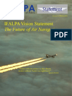 11POS03 - The Future of ATS