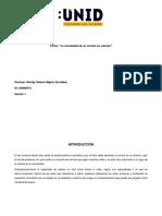 Nájera_González_WendySelene_S1-convertido.pdf