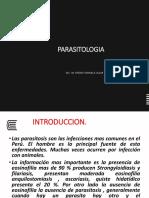 ANTIDOTOS 1.pdf