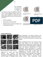 morphological dimension ppt.pdf