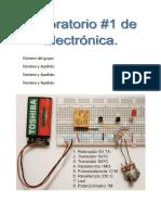 Práctica de laboratorio (3).pdf