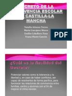 pdf convivencia clm