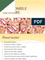 discromiile-dentare