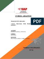 01 Trabajo 1 - OZONIZACION.pdf
