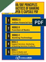 JAIIB-Paper-1-CAPSULE-PDF-Principles-Practices-of-Banking.pdf