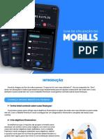 guia-de-utilizacao-do-Mobills.pdf