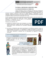 Protocolo_Banco de Libros