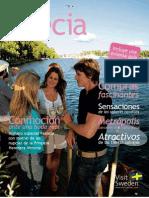 swedeninfo_pdf