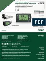 svt3000a_weba4.pdf