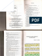 Aula 5 - Saffioti - Rearticulando gênero e classe social (1).pdf