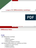 Differentiation.pdf