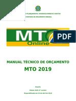 mto19.pdf