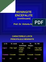 Meningite 2