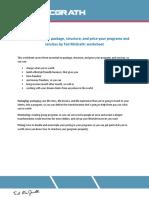 PLC+2+worksheet
