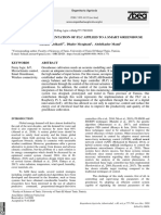DESIGN AND IMPLEMENTATION OF FLC APPLIED TO A SMART GREENHOUSE.pdf