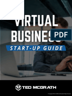 Virtual+Business+Start+Up+Guide
