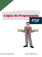 SD_01_Logica_Programacao