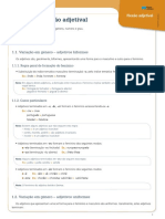 pt9cdr_flexao_adjetival.pdf