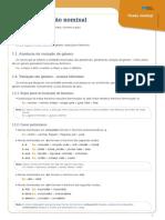pt9cdr_flexao_nominal.pdf