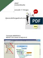 SD_11_ABAP_DOC