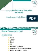 SD_16_abap_tunning