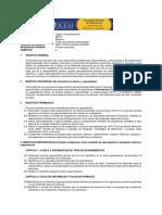 MAT_08273_202010_1.pdf