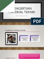 1. Pengertian Material Teknik.pdf