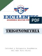 03 TRIGONOMETRIA.pdf
