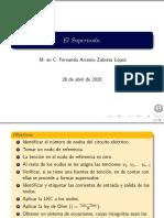 supernodo.pdf