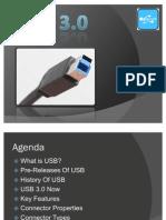 USB-3-0-PPT