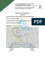 7° FORMATO DE PROFUNDIZACION IV PERIODO.pdf