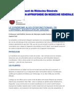 2014 Wilk Le Sadam PDF