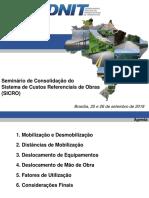 ConsolidacaodoSICRO2018-MobilizacaoeDesmobilizacao.pdf