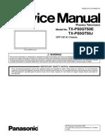 panasonic_pcz1203031ce_tx-p50gt50e_tx-p50gt50j_chassis_gpf15d-e.pdf
