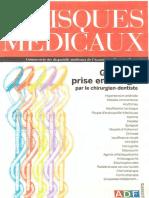 Risques Médicaux.pdf