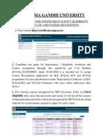 mguty_certificate_english