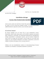 2020-12-01_Corona-Kein-Deutsch-beim-Sanitätsbetrieb