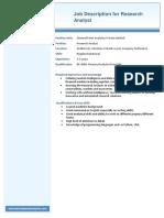 JD_Research Analyst_2020.pdf