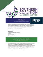SCSJ Digest - Dec 2020