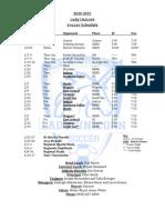 2021 nbgs soccer schedule