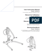 Hoyer-Advance-Patient-Lifter-Manual