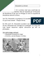 Alexandre Le Grand.pdf