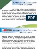 pasantc3ada-gr-15-04-11.ppt