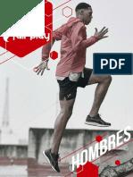 CATÁLOGOS HOMBRES OK..pdf