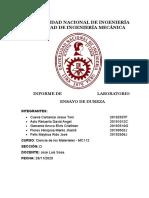 Ensayo Dureza Datos_f