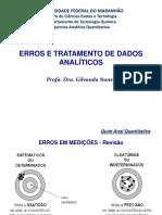Aula ERROS TRATAMENTOS DADOS.pdf