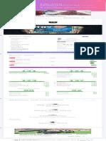 Gaćinović - 90  FIFA Mobile 20  FIFARenderZ.pdf