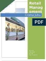 Retail Assignment 2 Atul