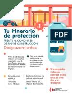 Obras-Covid_Desplazamientos.pdf